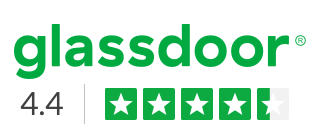 glassdoor review 2018